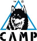 Camp Russia
