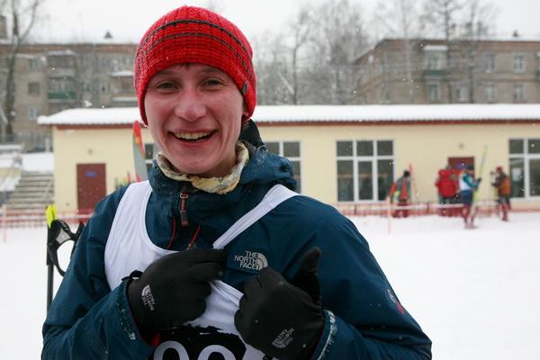 Серега Шаферов....посмотреть следующее фото...